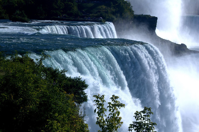 22-waterfall.JPG