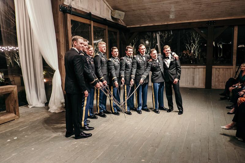 Highum-Wedding-222.jpg