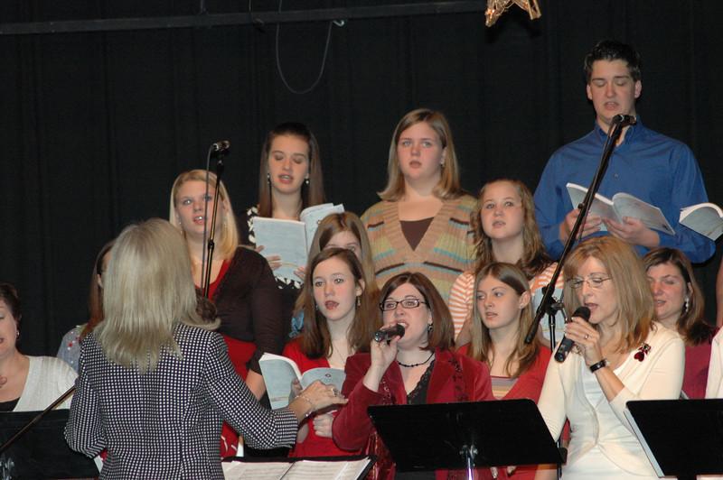 Asbury Youth Praise Christmas Concert 2007_06.jpg