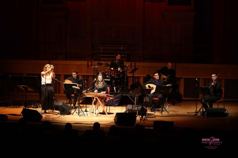 Areti Ketime concert NYC 2015-5723.jpg