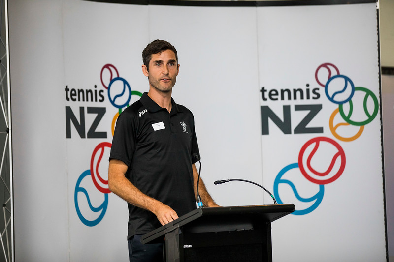 tennis-nz-albany-060.jpg