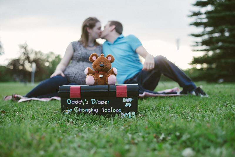 Chris&Denise_Maternity-119.jpg