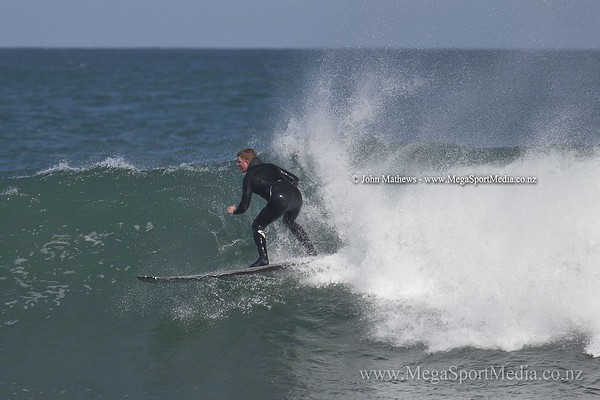 20120913 Surfers at St Clair _MG_4863 a WM