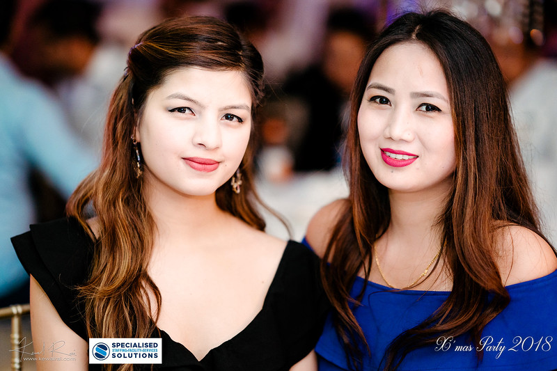 Specialised Solutions Xmas Party 2018 - Web (146 of 315)_final.jpg