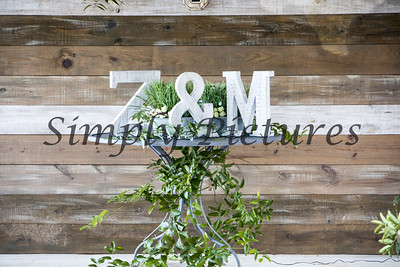 Morgan and Zach 0065