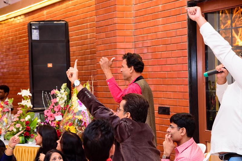 Rituraj Birthday - Ajay-6088.jpg