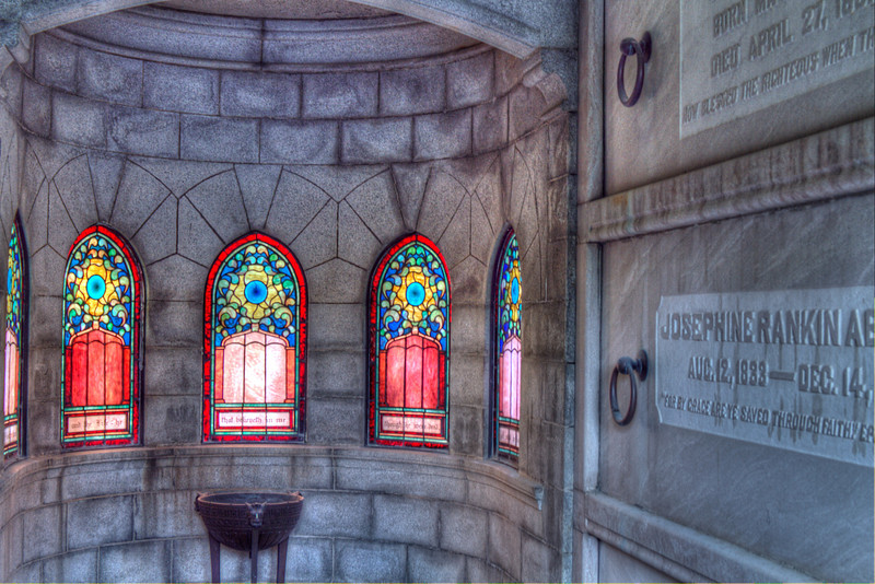 Richards_Mausoleum_Inside.tif.jpg