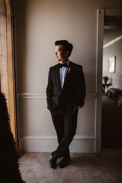 Gi & Heejae Wedding-6420.jpg