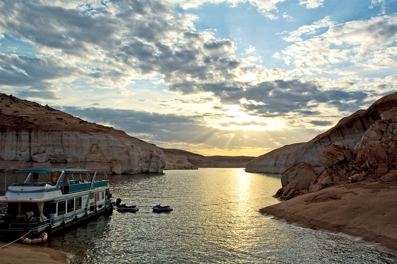 Lake Powell - Houseboat 06 - KCOT.jpg