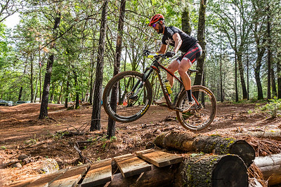 2016 Nevada City Dirt Classic Race Series
