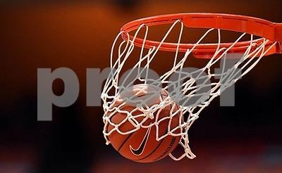 tuesdays-boys-basketball-roundup