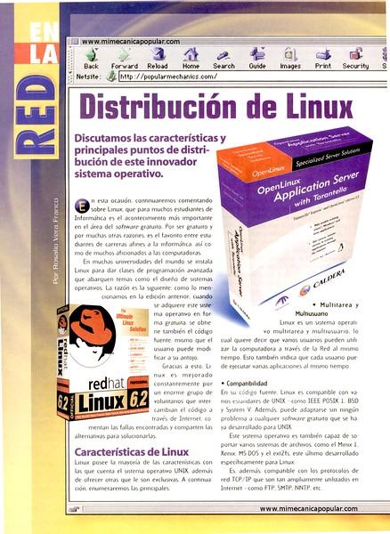 en_la_red_marzo_2001-01g.jpg