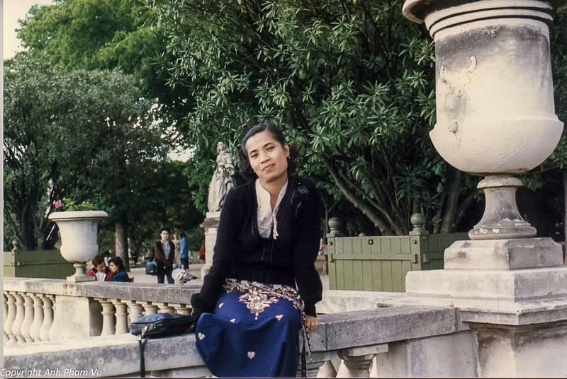 Paris 80s 002.jpg