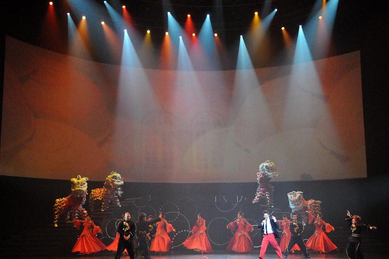 APEC Show  087.jpg