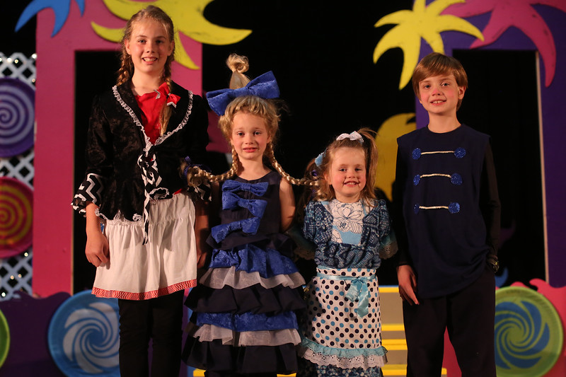 AFTPhotography_2016Seussical180.jpg