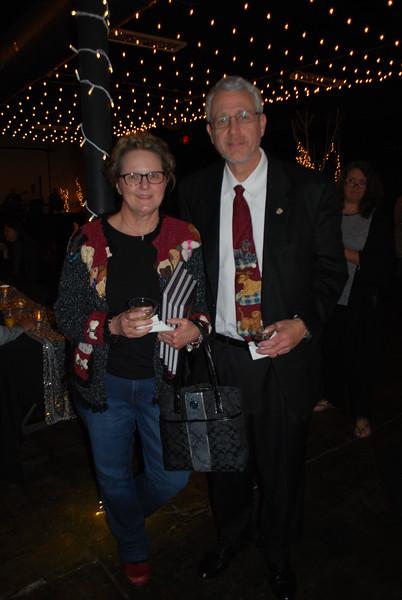 Stephanie and Tim Endsley2.JPG