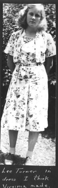 1940 Lee dress.jpg