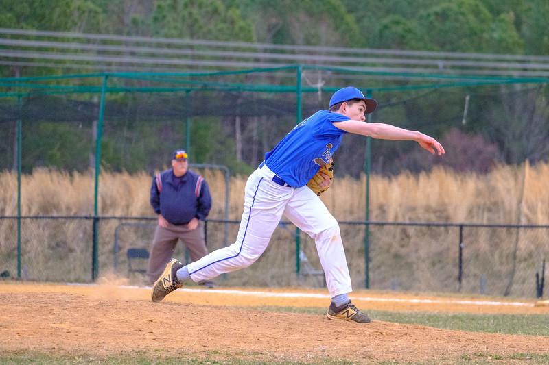 TCS Varsity Baseball 2019-65.jpg