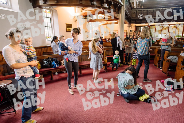 © Bach to Baby 2017_Alejandro Tamagno_Muswell Hill_2017-07-20 038.jpg