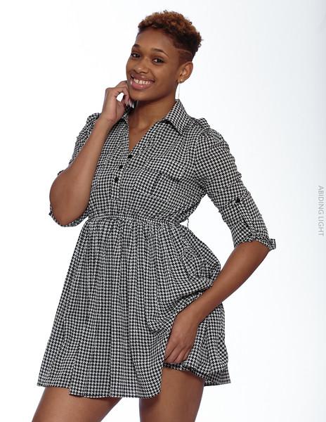 Short Gray Dress-5.jpg