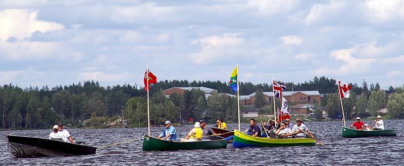 IMGP2988_canoes_flags_resize.jpg