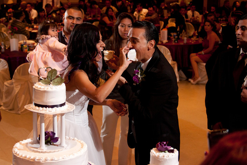 2011-11-11-Servante-Wedding-456.JPG