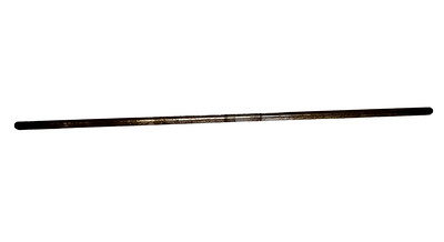 MASSEY FERGUSON 8100 SERIES DRIVE SHAFT 3715986M1