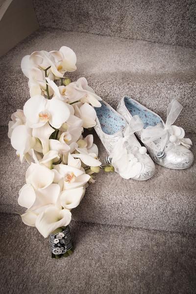 Blyth Wedding-1.jpg