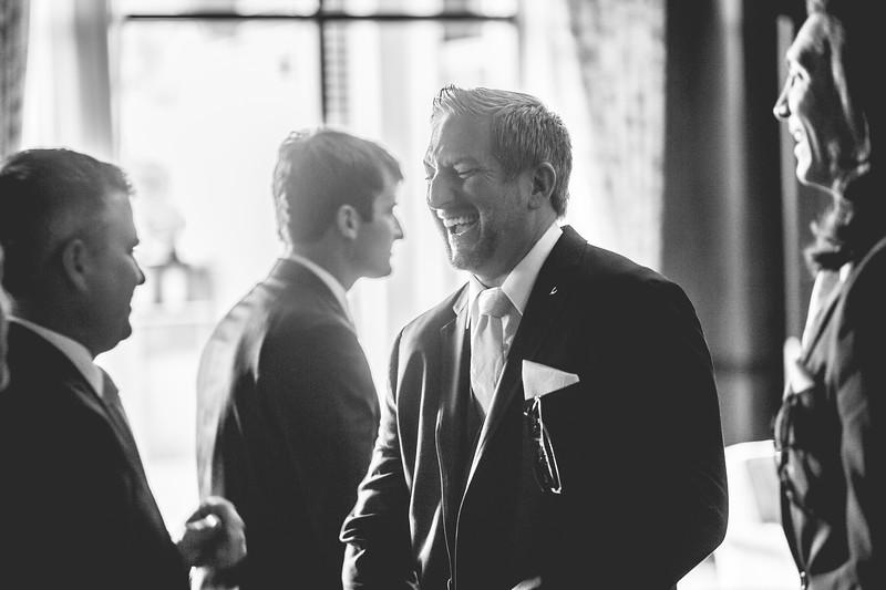 2017-03-04-Marseland Wedding-418.jpg