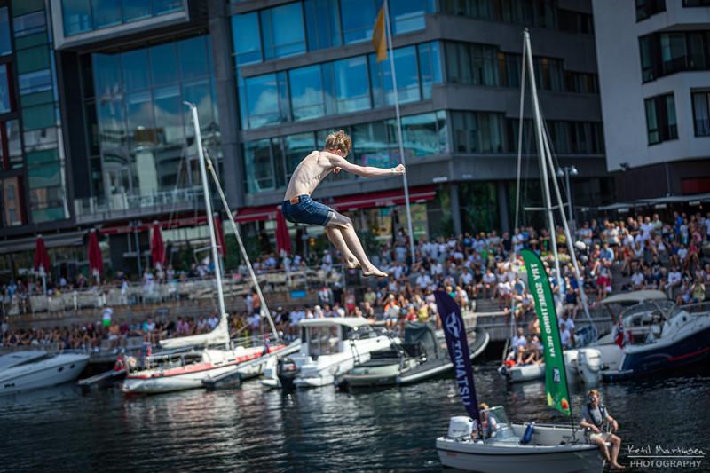 2019-08-03 Døds Challenge Oslo-105.jpg