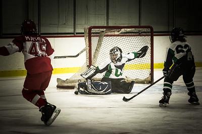 Shane Hockey 27Dec17