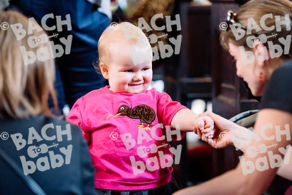 © Bach to Baby 2017_Alejandro Tamagno_Covent Garden_2017-03-25 045.jpg