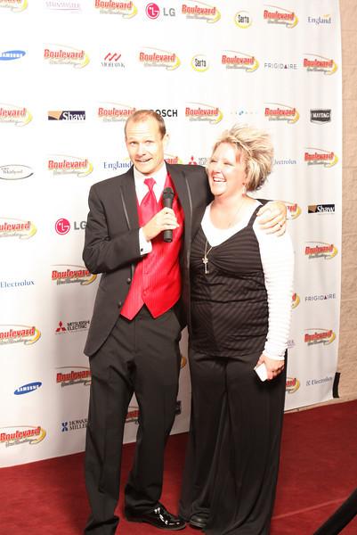 Anniversary 2012 Red Carpet-1462.jpg