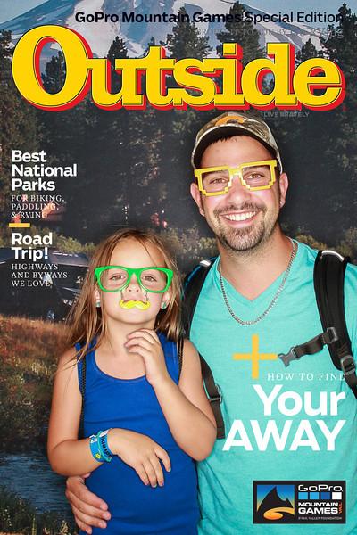 Outside Magazine at GoPro Mountain Games 2014-708.jpg