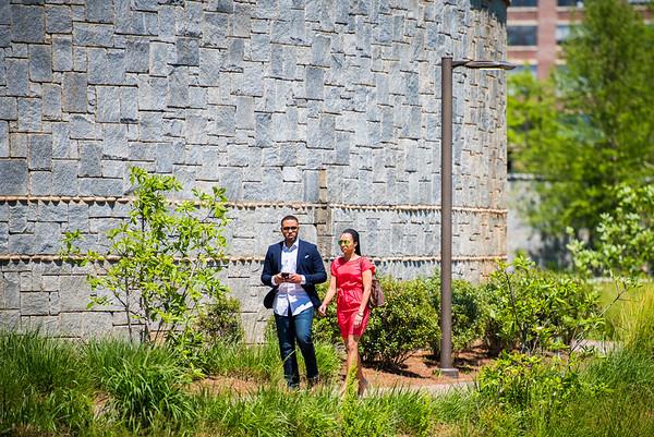 Future Mr.&Mrs. Lawrence_Proposal