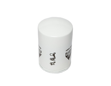 VALMET 00 55 65 4 N MF 3600 4400 SERIES ENGINE OIL FILTER