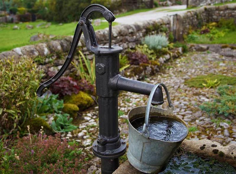 Water Well.jpg