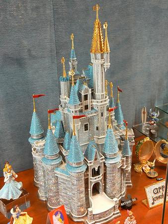 Disney 10/10-11/2009 MouseGuest
