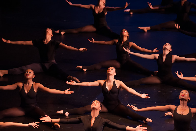 LaGuardia Senior Dance Showcase 2013-1734.jpg