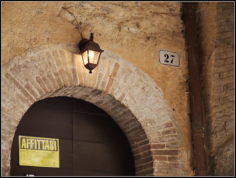 2010-05-Spoleto-313.jpg