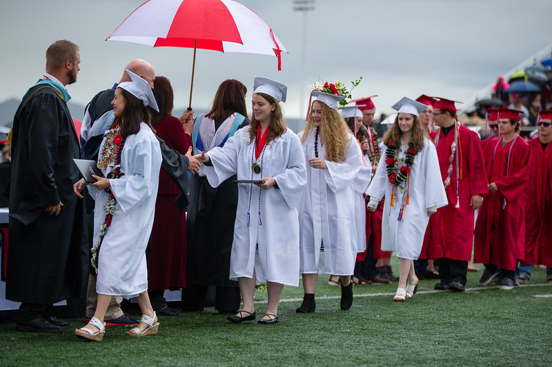 2019 Uintah High Graduation 434.JPG