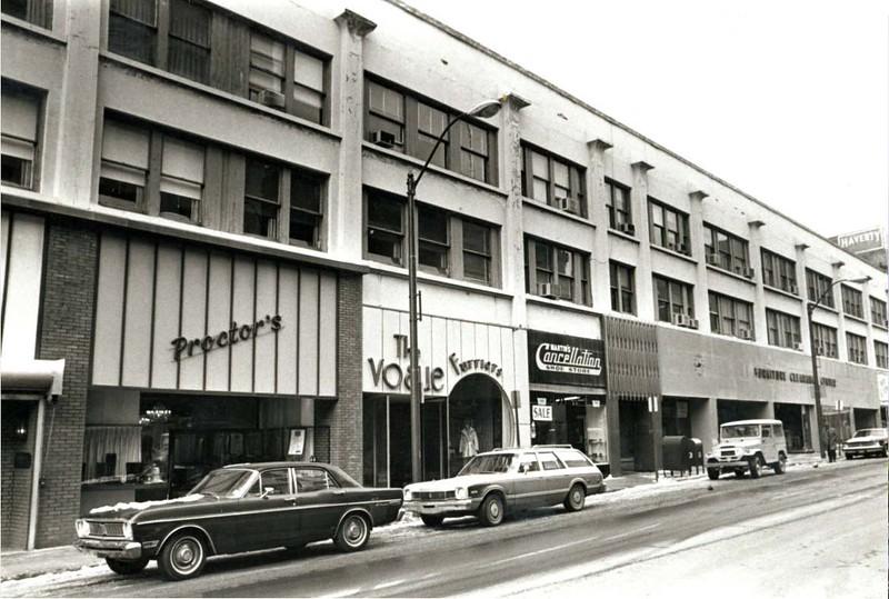 Asheville-3.jpg