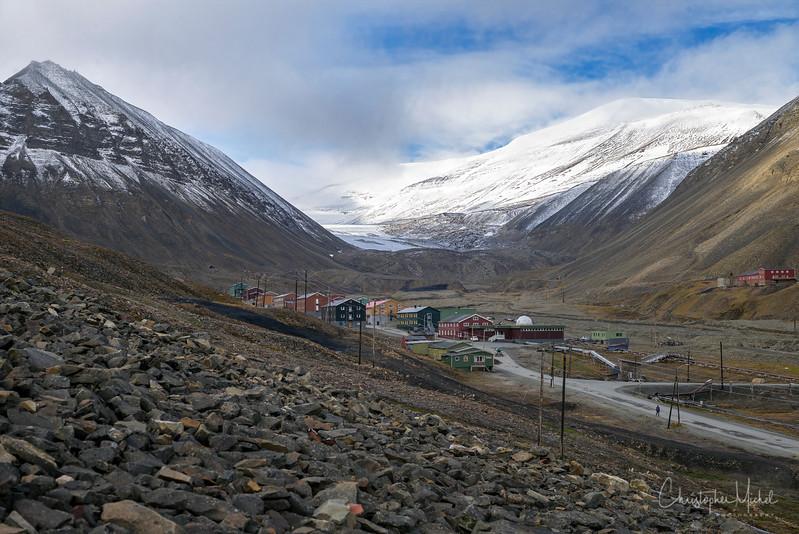 8-29-16170190 Longyearbyen Svalbard Mine 2b.jpg