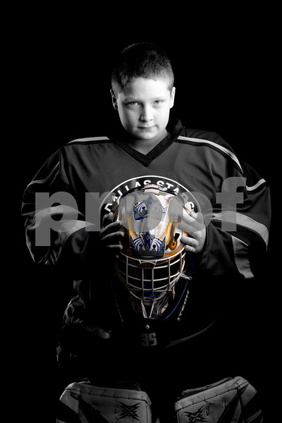 2011-12-09 FB PW Kings