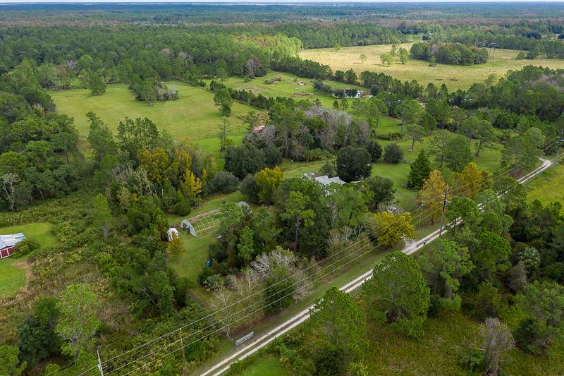 2840 Ranch Road MLS-4.jpg