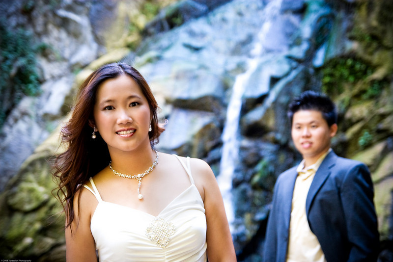Felim & Yulia's E-Session_Waterfall_0057-Edit-Edit.jpg