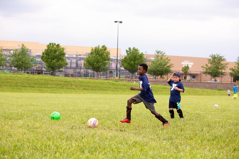 Soccer 2018-8262.jpg