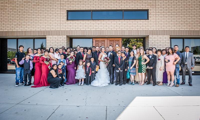 Valeria + Angel wedding -256.jpg