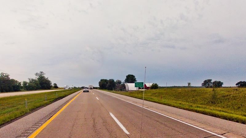 AS3 I-80 Sep 3 2019 Iowa And Nabraska GoPro 3DVR PRT013D_L0446.jpg