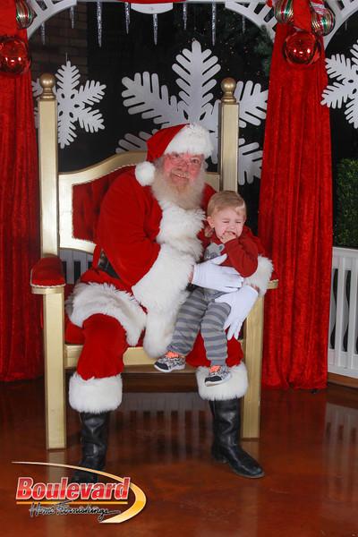 Santa 12-17-16-462.jpg